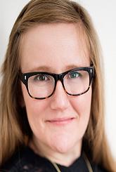 Kathryn Duke, OTD, OTR/L