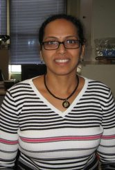 Sumithra Murthy, Ph.D Candidate, MPH, MBBS